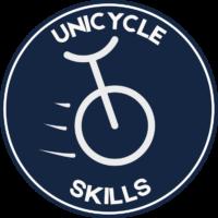 unicycleskills