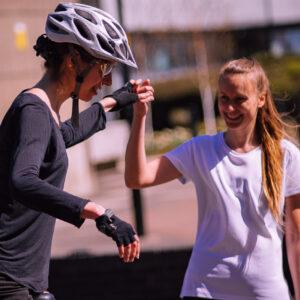 UnicycleSkills - Website Photos-8