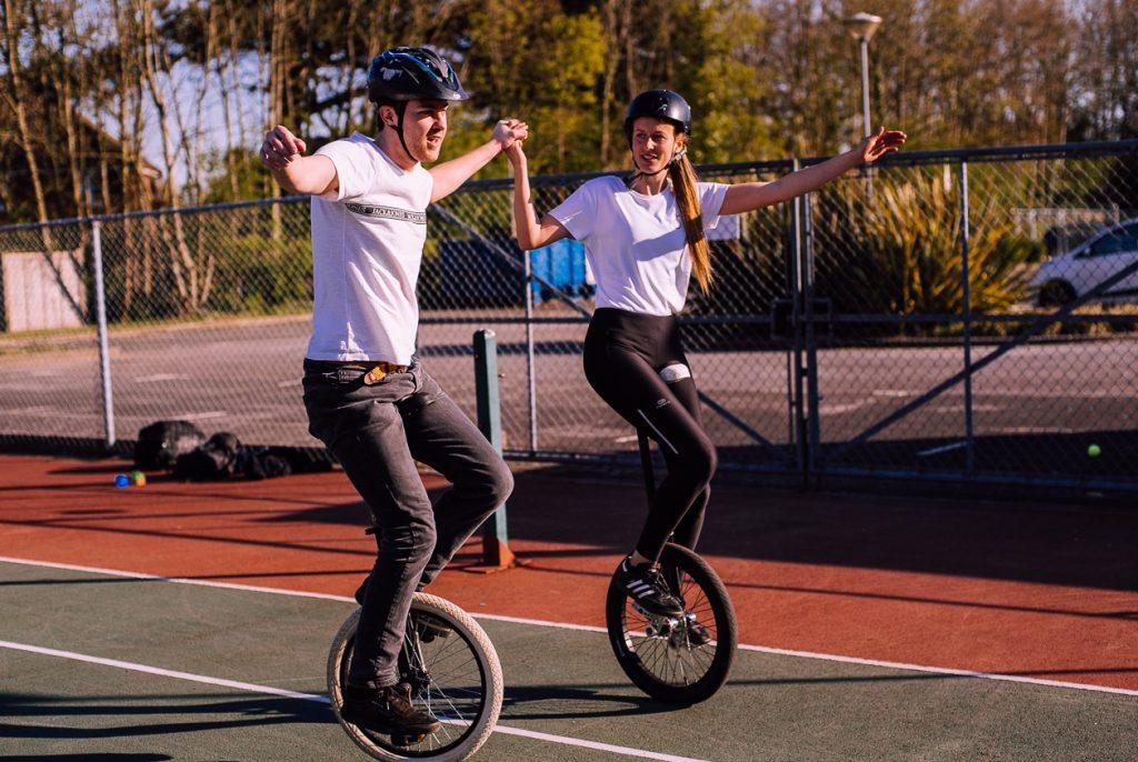UnicycleSkills - Website Photos-23
