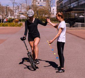 UnicycleSkills - Website Photos-6